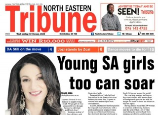 Tribune-Article-Cover